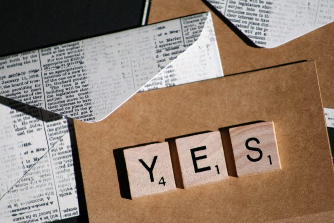 board-game-box-business-262028.jpg